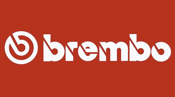 [Brembo] Phát lệnh thu hồi GẤP các thiết bị má phanh