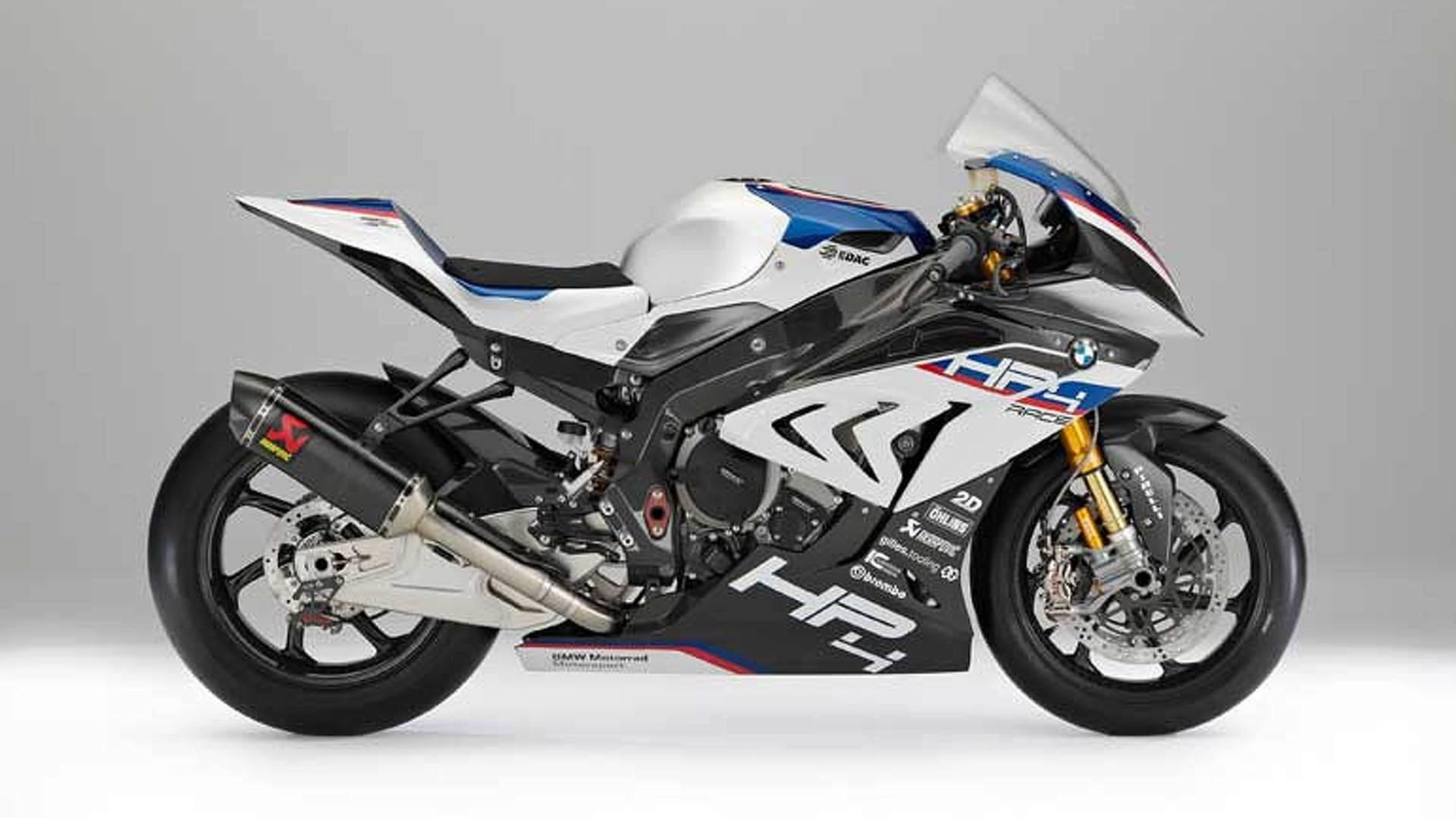 Tổng hợp những mẫu xe mô tô đắt đỏ nhất thế giới
