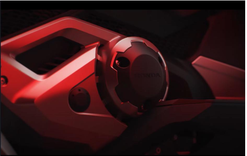 Honda Forza 350 và Forza 750 DCT 2021 sẽ ra mắt vào ngày 14/10?
