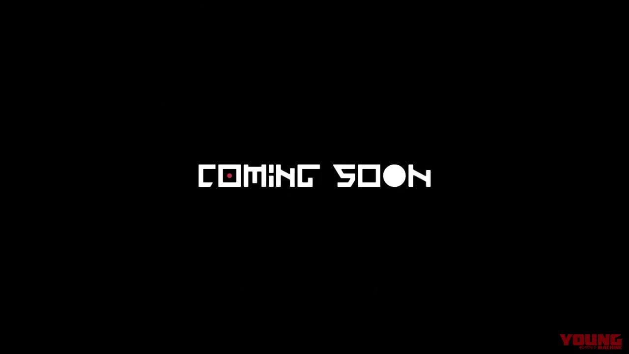 HOT: Yamaha Châu Âu vừa tung teaser của MT-09 phiên bản 2021