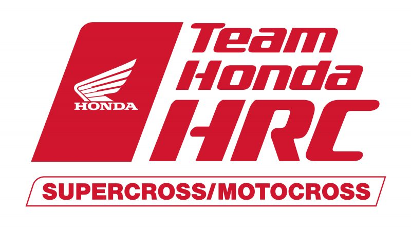 Honda HRC thông báo 4 cái tên mới cho đội hình mùa giải 2021